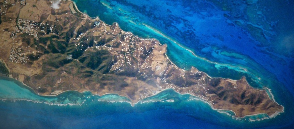 find taxi in st croix