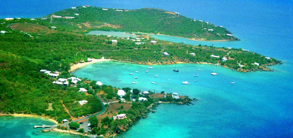 find taxi in st thomas